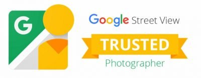 I am a Google Sreet View Trusted Photographer (Boston/Cambridge, MA)